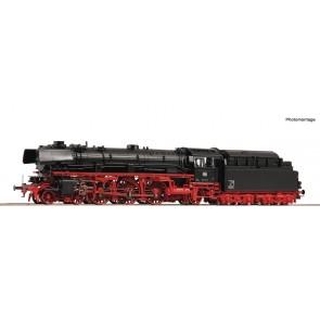 Roco 73120 Dampflok BR 03.10 DB