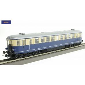 Roco 73143 Dieseltriebwagen Rh 5042 ÖBB