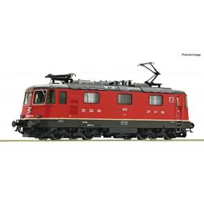 Roco 73258 E-Lok Re 4/4 II Cham