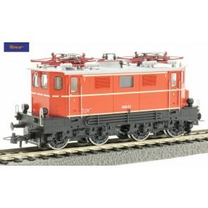 Roco 73503 E-Lok 1045.03 MBS