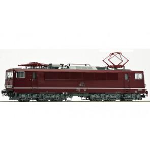 Roco 73617 E-Lok BR 250 DR HE-Sound