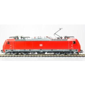 Roco 73650 E-Lok BR 186 DB AG