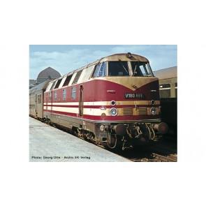 Roco 73891 Diesellokomotive V180, DR epoche 3