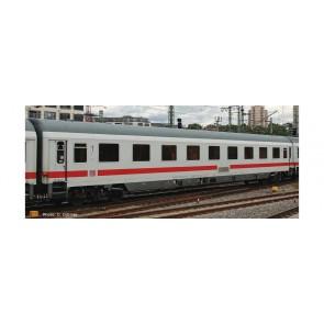 Roco 74653 Schnellzugwagen 1. Kl. DB-AG