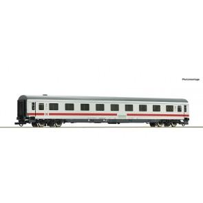 Roco 74671 Schnellzugwagen 1./2. Kl. ABvmz