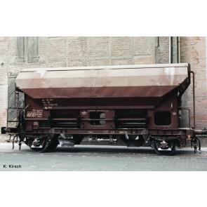 Roco 76578 Schwenkdachwagen Tds Pisteritz