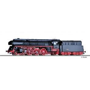 Tillig 02006 Dampflokomotive BR 01.5 der DR, Ep. III