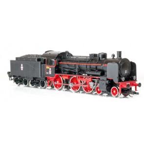 tillig-02026-dampflokomotive-reihe-ok-1-der-pkp-ep-iii