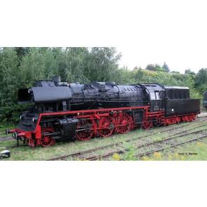 Tillig 02050 Dampflok BR 35.10, DR