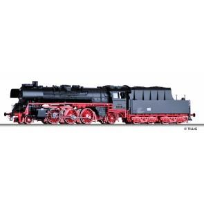Tillig 02052 Dampflokomotive 35 1056-7 der DR, Ep. IV