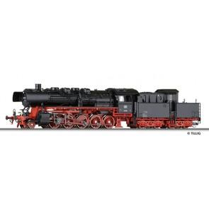 Tillig 02093 Dampflok BR 50 981, DB