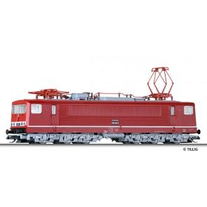 Tillig 02337 E-Lok BR 250 044-5, DR