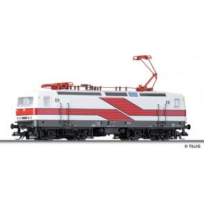 Tillig 02362 E-Lok BR 243 001