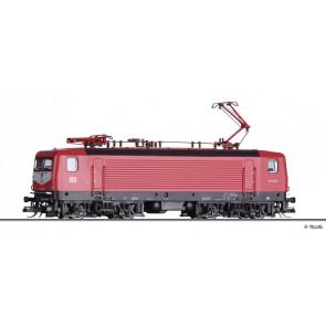 Tillig 02365 Elektrolokomotive BR 112.1 der DB AG, Ep. V