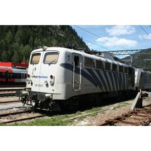 Tillig 02392 E-Lok BR 139 312, D-LM