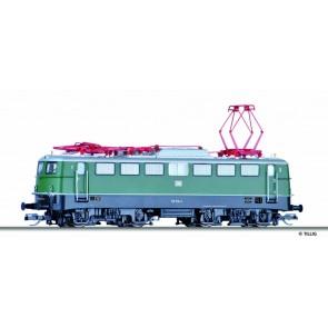 Tillig 02397 Elektrolokomotive BR 139 der DB, Ep. IV