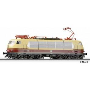 Tillig 02432 E-Lok BR 103 DB TT