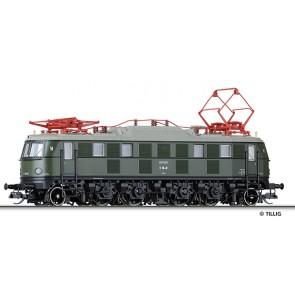 Tillig 02454 E-Lok E 18 40, DR
