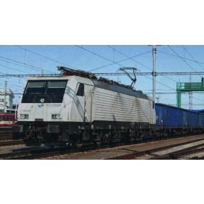Tillig 02486 Elektrolokomotive EU 45-846 der PKP Cargo, Ep. VI