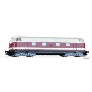 Tillig 02696 Diesellokomotive 118 552-9 der DR, Ep. IV