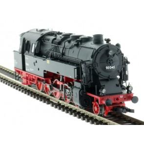 tillig-03010-dampflokomotive-br-95-der-dr-ep-iii-formneuheit