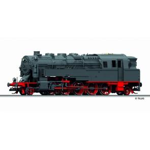 Tillig 03011 Dampflokomotive BR 95 der DR, Ep. IV -FORMNEUHEIT