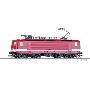 Tillig 04340 Elektrolokomotive 143 352-3 der DB AG, Ep. V