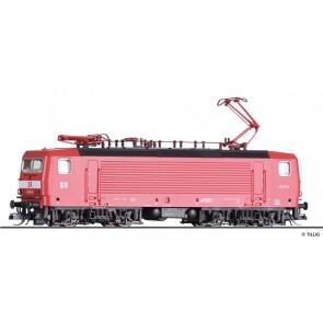 Tillig 04344 Elektrolokomotive 143 161-8 der DR, Ep. V