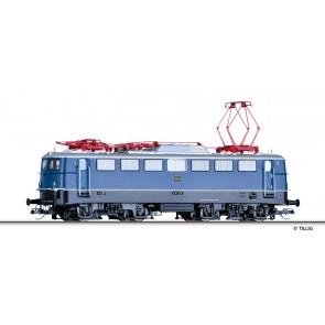 Tillig 04390 Elektrolokomotive E 10 der DB, Ep. III