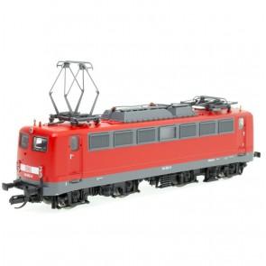 Tillig 04391 Elektrolokomotive BR 140 der DB AG, Ep. V