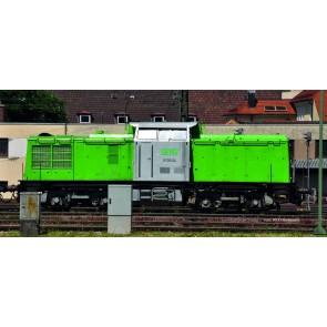 Tillig 04590 Diesellokomotive V100 der SETG, Ep. VI