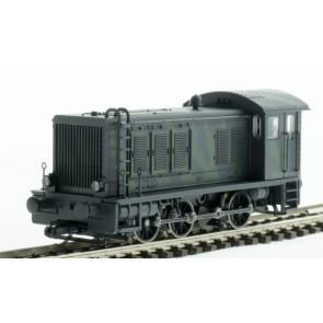 tillig-04639-diesellokomotive-wr-360-c-in-tarnlackierung-ep-ii