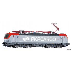 Tillig 04828 Elektrolokomotive Reihe 370 der PKP Cargo, Ep. VI