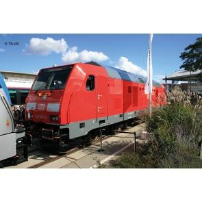 Tillig 04940 Diesellok BR 240, DBAG
