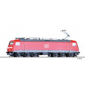 Tillig 04996 Elektrolokomotive 156 004-4 der DB AG, Ep. V