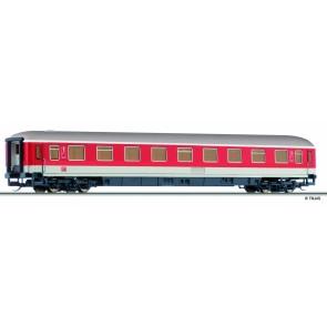 Tillig 13586 Reisezugwagen 1. Klasse Avmz 111.0 der DB AG, Ep. V