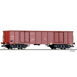 Tillig 15262 Offener Güterwagen Eas der MAV-CARGO, Ep. VI