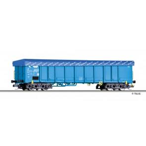 Tillig 15690 Offener Güterwagen Eanos 052 der NS, Ep. V