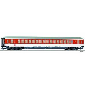 Tillig 16100 Reisezugwagen 1. Klasse Apmz 121.0 der DB AG, Ep. V