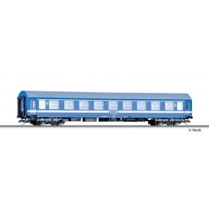 Tillig 16405 Reisezugwagen 1. Klasse Aa, Typ Y/B 70, der MAV, Ep. IV