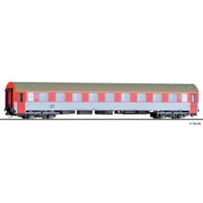 Tillig 16685 Reisezugwagen 1. Klasse Aee, Typ Y/B 70, der ČD, Ep. VI
