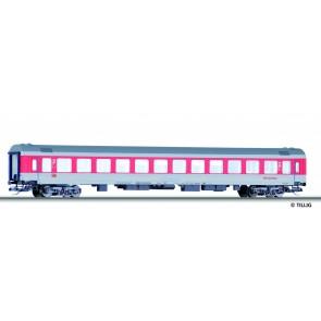 Tillig 501349 Reisezugwagen 2. Klasse Bimdz 267.8 der DB NachtZug, Ep. V