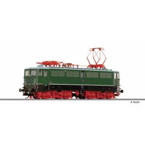 Tillig 501461 Elektrolokomotive E 11 der DR, Ep. III