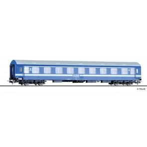 Tillig 74917 Reisezugwagen 1. Klasse Aa, Typ Y/B 70, der MAV, Ep. IV