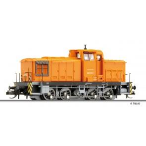 Tillig 96115 Diesellokomotive BR 346 der DR, Ep. V