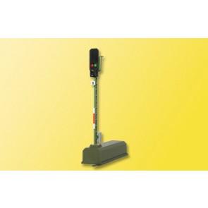Viessmann 4021 H0 Hobby-Licht-Blocksignal